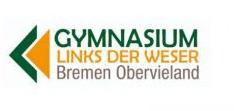 Gymnaisum linkd der Weser-01