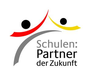 Logo_PASCH