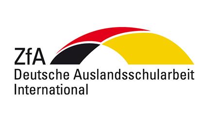 zfa-logo_auslandsschularbeit